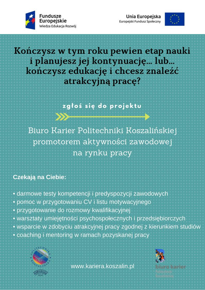 Koszalin w sieci buzz24.ga - wydarzenia, katalog firm, przewodnik po lokalach, kino, noclegi, imprezy i atrakcje turystyczne - Koszalin, region i okolice.
